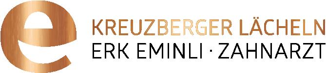 Zahnarzt Kreuzberg